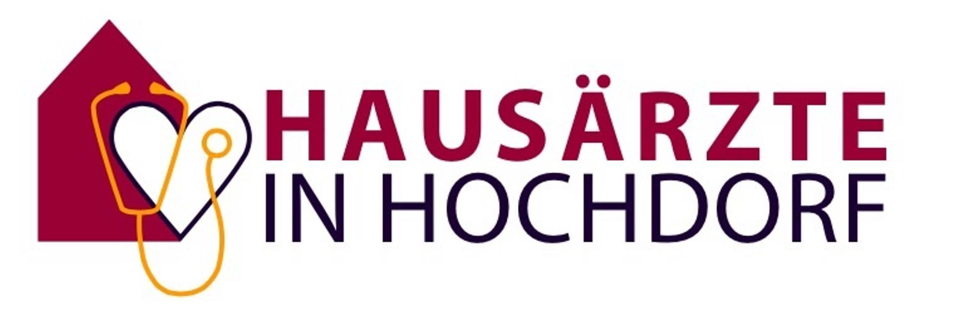 Hausarztpraxis Hochdorf